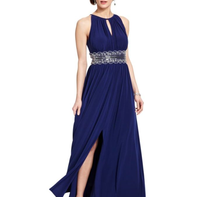 Mother of the Bride Dress Suggestions for This Year