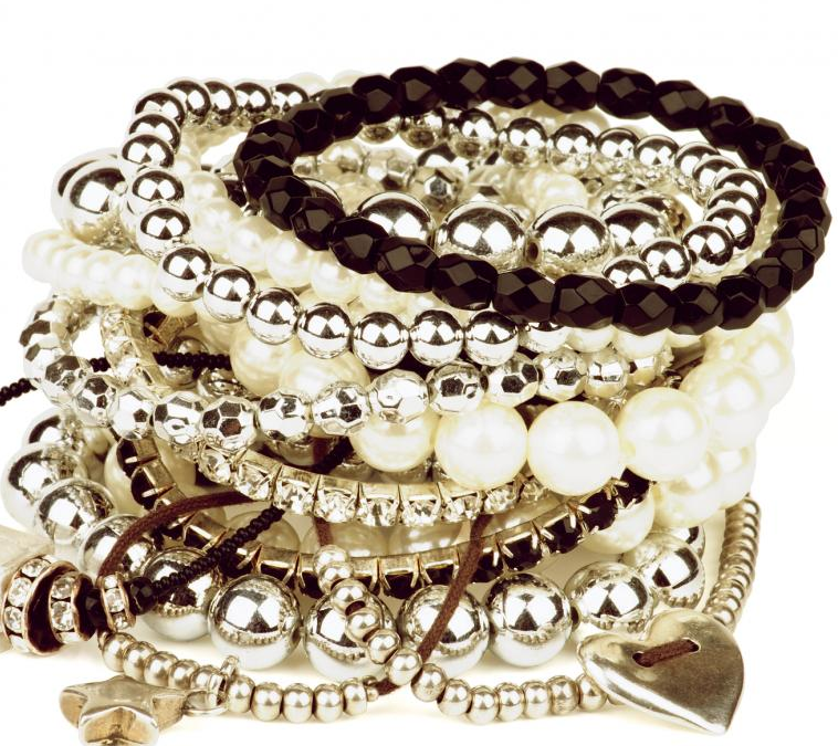 10 Adorable Types of Bracelets to Own