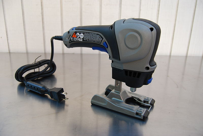 Foredom vs. Dremel: Which One Should You Buy?